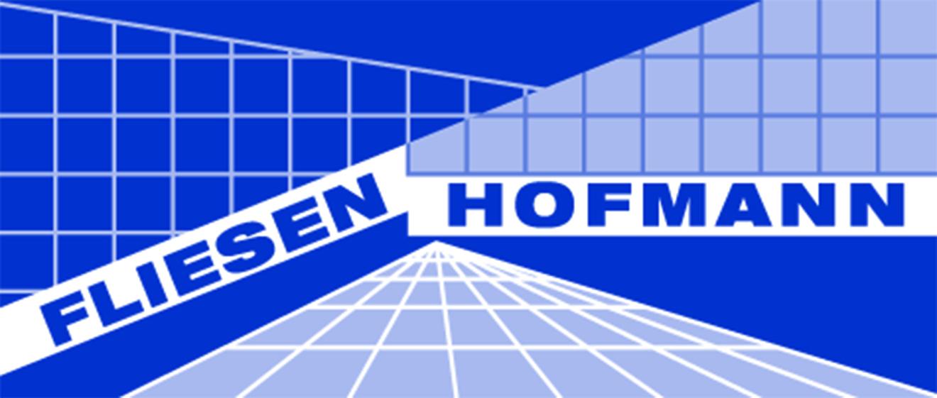 Sponsor - Hofer-Logo.jpg