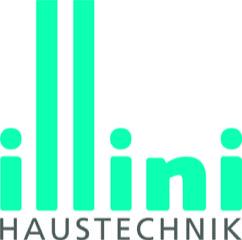 Sponsor - Illini-Logo.jpeg