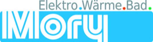Sponsor - Mory Logo.jpg