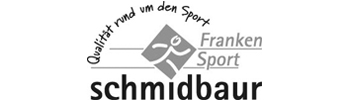 Slider Sponsoren Handball Schmidtbaur