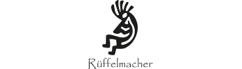 TSV Altenberg Logo Rffelmacher black